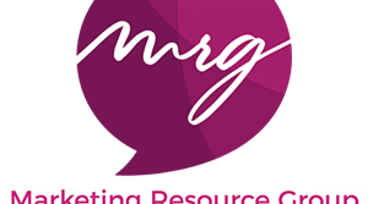 Need Data? It's time for the MRG Michigan Poll® Fall 2020