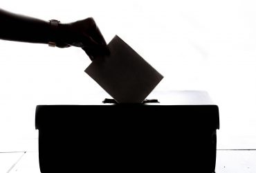 MRG Michigan Poll®: Support for Fair and Equal Michigan Ballot Proposal is at 52 percent